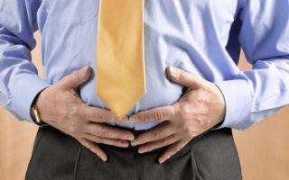 Методы быстрого избавления от газообразования в кишечнике
