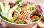 Принципы диеты при метеоризме кишечника у взрослых