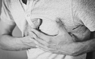 Как лечить дистальный катаральный рефлюкс эзофагит