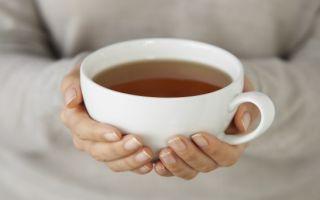 Может ли быть изжога от кофе или чая