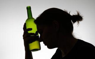 Опасность изжоги после алкоголя