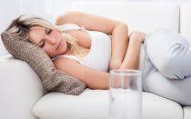 Почему появляются газы в желудке и стоит ли их бояться?
