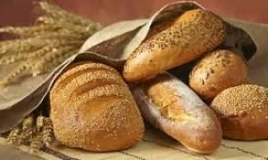 Причины изжоги от хлеба и хлебобулочных изделий