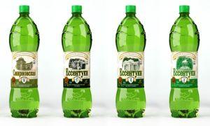 Какую минеральную воду пить при повышенной кислотности желудка
