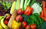 Какие продукты вызывают газообразование и вздутие живота