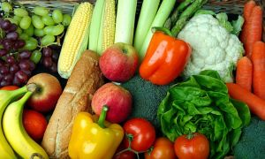 Какие продукты повышают кислотность желудочного сока