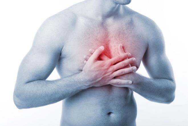 Рвота изжога боль в желудке