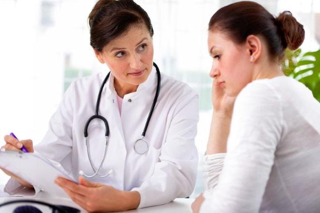 Икота у взрослого человека причины и лечение