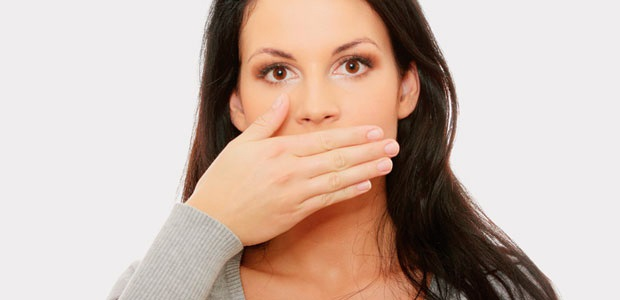 Ощущение кома в пищеводе - что это может быть? Причины и возможные патологии. К какому врачу обратиться?