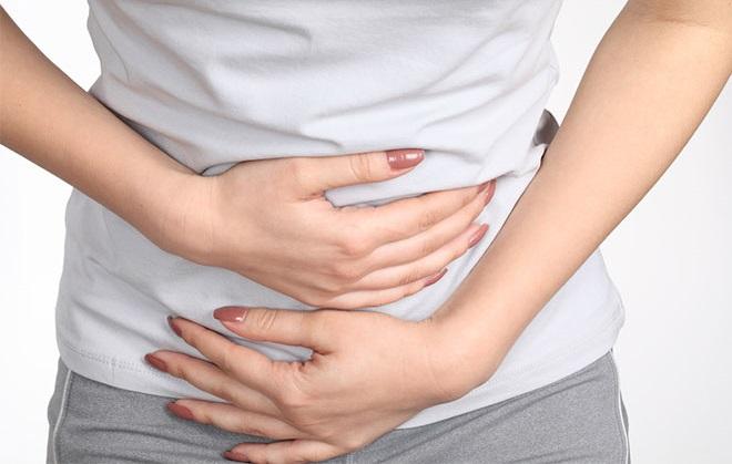 Вздутие кишечника причины и лечение у взрослых
